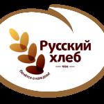 лого Русский Хлеб